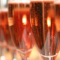 Experience Rosé Competition