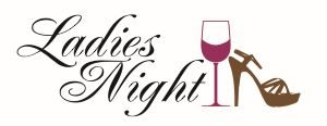 ladies night logo 2