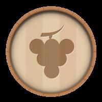 Guglielmo Winery Wine Grapes