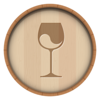 Guglielmo Winery Tasting Room Icon