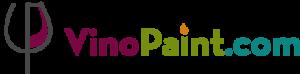 vino paint logo