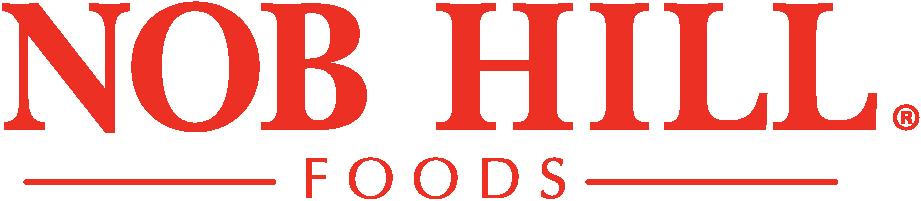 Nob Hill Logo
