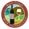 West Coast Wine Competition 2019