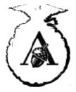 FAA Spring Auction Logo