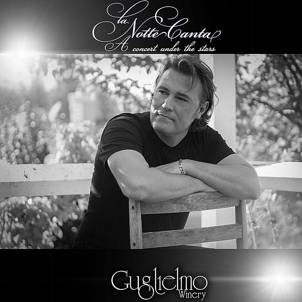guglielmo-tour-2018-concentrate