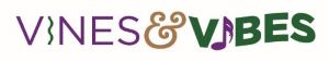 vines and vibes logo 4